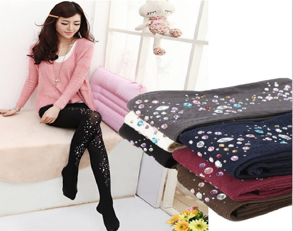 Hot-Crystal-Bling-Tights-Rhinestones-Pantyhose-Warm-Women-Stockings-Tight-fashion-lady-free-shipping_e0098355ecfdd68a73_adb929a36e87f1dab4