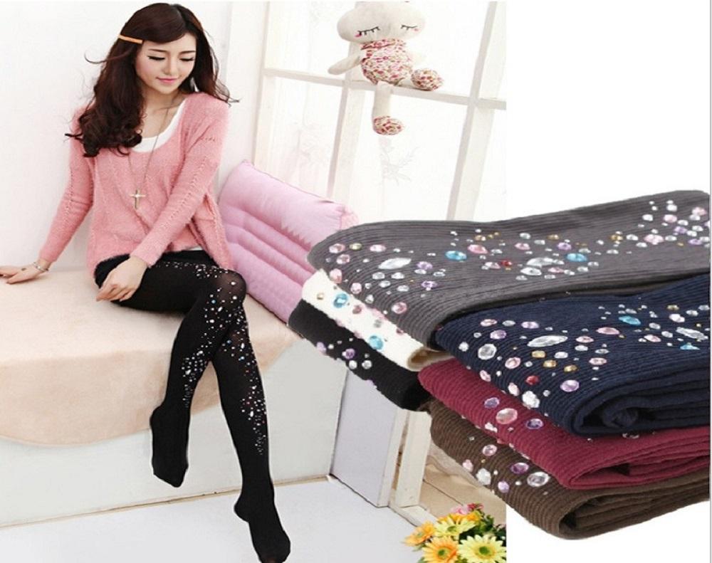 Hot-Crystal-Bling-Tights-Rhinestones-Pantyhose-Warm-Women-Stockings-Tight-fashion-lady-free-shipping_e0098355ecfdd68a73_adb929a36e87f1dab4
